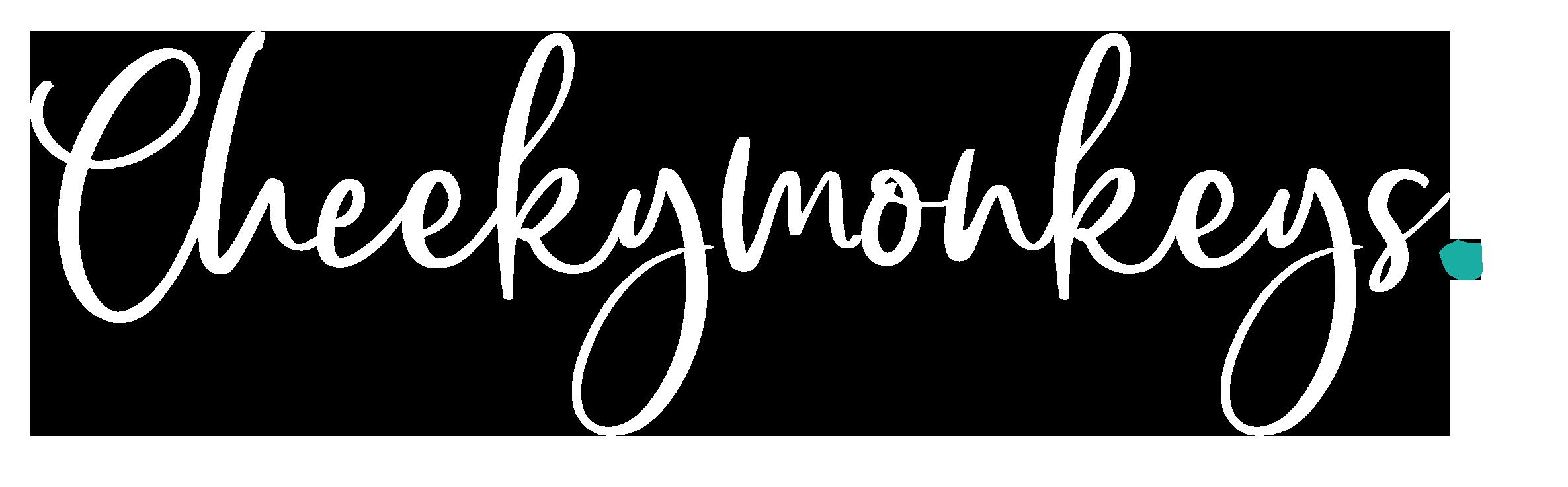 Cheekymonkeys